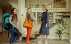 Airbnb limite le nombre de nuitées à Londres et Amsterdam