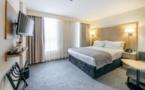 Londres : un Holiday Inn de 708 chambres ouvre près de Kensington Palace