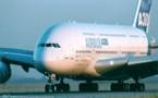 Plan Gemini : Airbus n'exclut pas de procéder à des licenciements