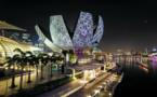 Singapour, un nouvel élan