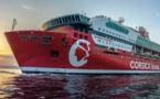 Eté 2017 : Corsica Linea ouvre les ventes sur les lignes France - Tunisie