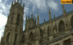 Visit Britain : ''l'activité touristique laisse espérer une hausse de 12% d'ici 2012''