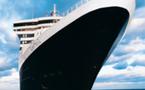 Queen Mary 2 : offres spéciales pour les traversées transatlantiques en 2009