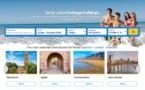 Ryanair se lance dans la vente de voyages à forfait