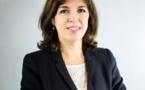 KDS : Roxana Bressy nommée présidente directrice générale