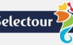 Selectour : en 2017, le Congrès aura lieu à Lyon