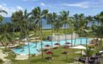 Sri Lanka : le Shangri-La's Hambantota Resort & Spa propose un parcours de golf