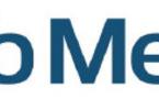 Club Med ouvre les réservations pour ses Circuits Découverte Été 2017