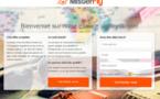 MisterFlyPro propose désormais la réservation hôtelière
