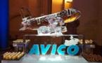 Le courtier aérien Avico fête ses 20 ans et regarde vers l'Afrique de l'ouest
