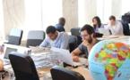 Paris : le Welcome City Lab à la recherche de sa cuvée 2017