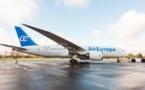Air Europa : une entrée en bourse pour financer son développement ?