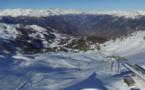 Ski : Risoul ouvre sa station le 10 décembre 2016