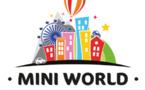 Mini World Lyon franchit le cap des 100 000 visiteurs depuis son ouverture