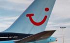 TUIFly : 6 nouvelles destinations au départ de Bruxelles Sud Charleroi pour l'été 2017