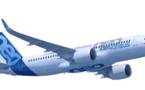 Norwegian reçoit son premier A320neo qui sera ensuite loué à HK Express