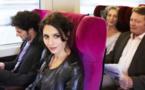 Thalys lance des tarifs Minigroup