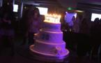 Air Europa fête ses 30 ans