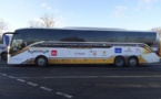 Le TourMaG & Co Roadshow sera à Porto-Vecchio et Bastia jeudi