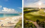 Caraïbes : 2 nouvelles adresses à Anguilla pour Îles du Monde
