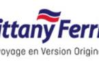Brittany Ferries lance un nouveau circuit de 17 jours en Irlande et en Ecosse