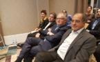 La Case de l'Oncle Dom : Forum du Seto, la Comédie Humaine !