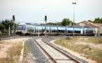 La SNCF va-t-elle supprimer un millier d'emplois ?