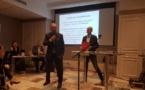 Confédération du tourisme : en attendant la FNAM... (vidéo)