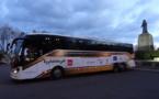 Le TourMaG & Co Roadshow sera à Ajaccio vendredi et à Lyon samedi
