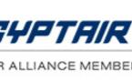 Crash EgyptAir MS804 : des traces d'explosif retrouvées