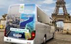 Nouvelle Calédonie Tourisme lance une campagne de promotion internationale