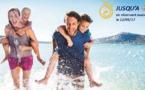 Été 2017 : Odalys ouvre les ventes en early booking