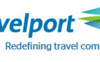 Vueling utilise Travelport Rich Content and Branding