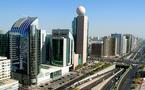 Abu Dhabi met de l'ordre dans ses tarifs hôteliers