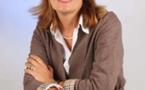 Compagnie des Iles du Ponant : D. Lagrange nommée Directrice Qualité Produits