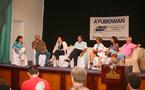 Convention SNAV Provence : Tourisme durable, la partie n'est pas gagnée
