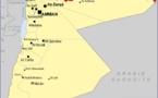 Attaque en Jordanie : le Quai d'Orsay recommande d'éviter Kerak
