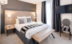 Lourdes : L'hôtel Le Rive Droite & Spa passe sous enseigne Best Western Plus