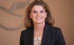 Lufthansa : Heike Birlenbach nommée directrice commerciale du hub de Francfort