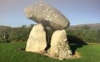 Irlande : une île riche de plusieurs millénaires d'histoire et de traditions