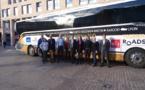 TourMaG & Co RoadShow : les agents de voyages étaient au rendez-vous !