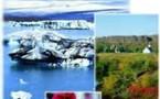 Island Tours : 3 nouvelles croisières en 2004