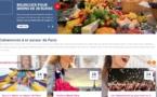 Evenementsaparis.com : un site pour savoir tout ce qui se passe à Paris