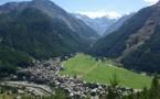 Italie : le Val de Cogne, un petit Eden d'altitude et... de zénitude !