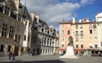 Classiques ou surprenants... 10 lieux immanquables à Grenoble