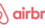 Airbnb : plus de 2 millions de voyageurs attendus pour la nuit du 31 décembre 2016