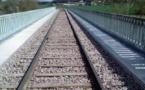 SNCF Réseau : 46 Mds € de l'Etat sur 10 ans pour rénover les voies ferrées de France