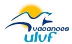 Vacances ULVF : CA en hausse de 18 % en 2016, à 14,5 M€