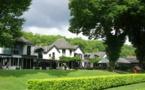 Béarn : Pau, une ville longtemps sous influence anglo-saxonne
