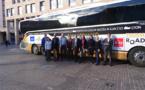 TourMaG & Co RoadShow  : les agents de voyages au rendez-vous de la 8ème édition !